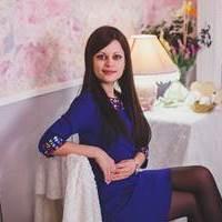 Майорова Ольга  Борисовна, главный бухгалтер ООО «ЛАЙНЕР»