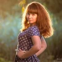 Труханова Ольга Александровна, главный бухгалтер ООО «УК Альянс»