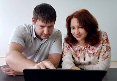 Как выбрать систему электронного документооборота