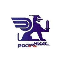 Заместитель Председателя Правления Объединения «РОСИНКАС», Зубов Н.В.