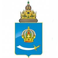 Министр образования и науки Астраханской области, В. А. Гутман