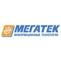Иван Розин,  Технический директор компании «Мегатек»