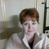 Ирина Корякова, директор магазина «Автогамма»