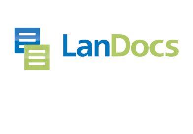 Что же такое LanDocs?