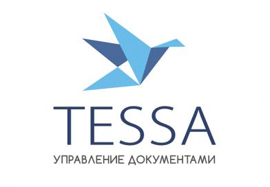 Отличная новость: партнерство с TESSA!